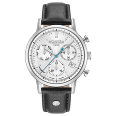Roamer 975819 41 15 09 Vanguard Chrono II horloge