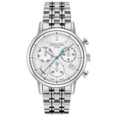 Roamer 975819 41 15 90 Vanguard Chrono II horloge