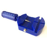 Roamer Roamer 508837 41 45 50 Superior Chrono horloge 44 mm