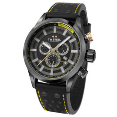 TW Steel SVS207 Fast Lane Limited Edition heren horloge