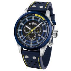 TW Steel SVS208 Fast Lane Limited Edition heren horloge