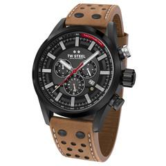 TW Steel SVS209 Fast Lane Limited Edition heren horloge