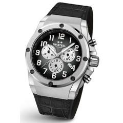TW Steel ACE130 Genesis Limited Edition heren horloge