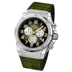 TW Steel ACE131 Genesis Limited Edition heren horloge