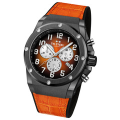 TW Steel ACE133 Genesis Limited Edition heren horloge