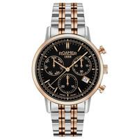 Roamer Roamer 975819 49 55 90 Vanguard Chrono II horloge 42 mm