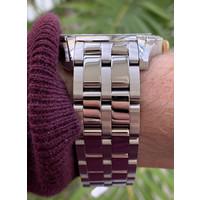 Versace Versace VEUA00620 Apollo heren horloge 42 mm