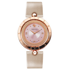 Versace VE7900420 Eon dames horloge