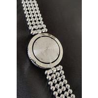 Versace Versace VE7900520 Eon dames horloge 34 mm