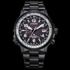 Citizen CB0245-84E Promaster Sky Eco-Drive horloge