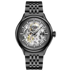 Roamer 101663 40 55 10N Competence Skeleton III horloge