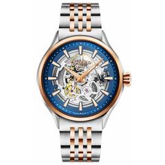 Roamer 101663 47 45 10N Competence Skeleton III horloge