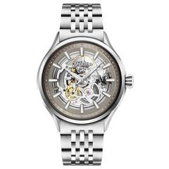 Roamer 101663 41 55 10N Competence Skeleton III horloge