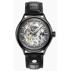Roamer 101663 40 55 05N Competence Skeleton III horloge