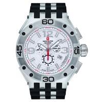 Swiss Alpine Military Swiss Alpine Military 7032.9832 heren horloge 50 mm DEMO