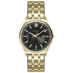 Versace VE4A00820 Aiakos heren horloge DEMO