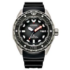 Citizen NB6004-08E Promaster Marine automatisch horloge