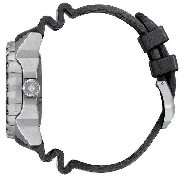 Citizen Citizen NB6004-08E Promaster Marine automatisch horloge 46 mm