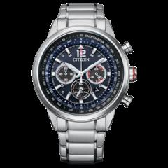 Citizen CA4471-80L Pilot horloge