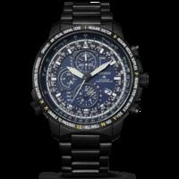 Citizen Citizen AT8195-85L Promaster Sky Radio Controlled horloge 44 mm