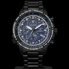 Citizen AT8195-85L Promaster Sky Radio Controlled horloge