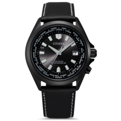 Citizen CB0225-14E Radio Controlled horloge