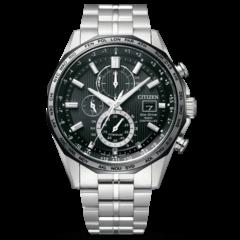 Citizen AT8218-81E Promaster Sky Radio Controlled horloge