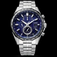Citizen AT8218-81L Promaster Sky Radio Controlled horloge