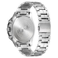 Citizen Citizen AT8218-81L Promaster Sky Radio Controlled horloge 44 mm