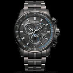 Citizen CB5887-55H Promaster Sky Radio Controlled horloge