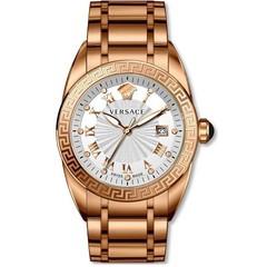 Versace VFE090013 V-Sport II heren horloge
