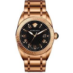 Versace VFE100013 V-Sport II heren horloge