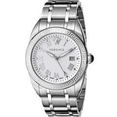 Versace VFE040013 V-Sport II heren horloge