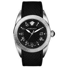 Versace VFE030013 V-Sport II heren horloge