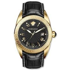 Versace VEFE01718 V-Sport II heren horloge
