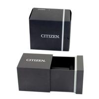 Citizen Citizen Promaster CB5000-50L Sky radiogestuurd Eco-Drive herenhorloge 47 mm