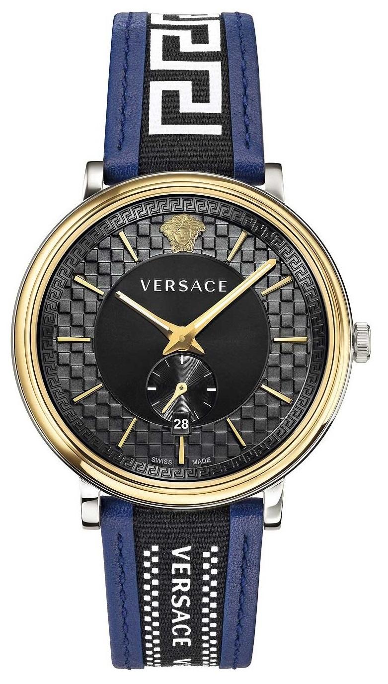 Versace VEBQ01419 horloge
