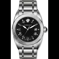 Versace VFE050013 V-Sport II heren horloge