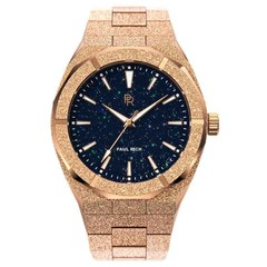 Paul Rich Frosted Star Dust Rose Gold FSD04-42 horloge 42 mm