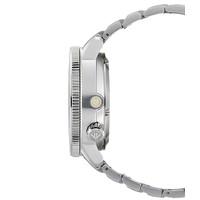 Citizen Citizen Promaster BN2031-85E Aqualand Eco-Drive herenhorloge 46.5 mm
