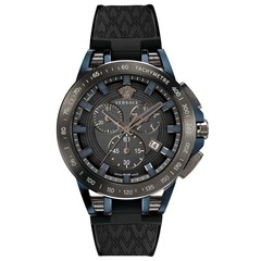 Versace VE3E00221 Sport Tech heren horloge