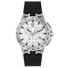 Versace VE3E00121 Sport Tech heren horloge