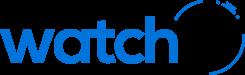 WatchXL Horloges