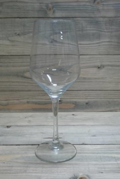 Wine glass 44cl