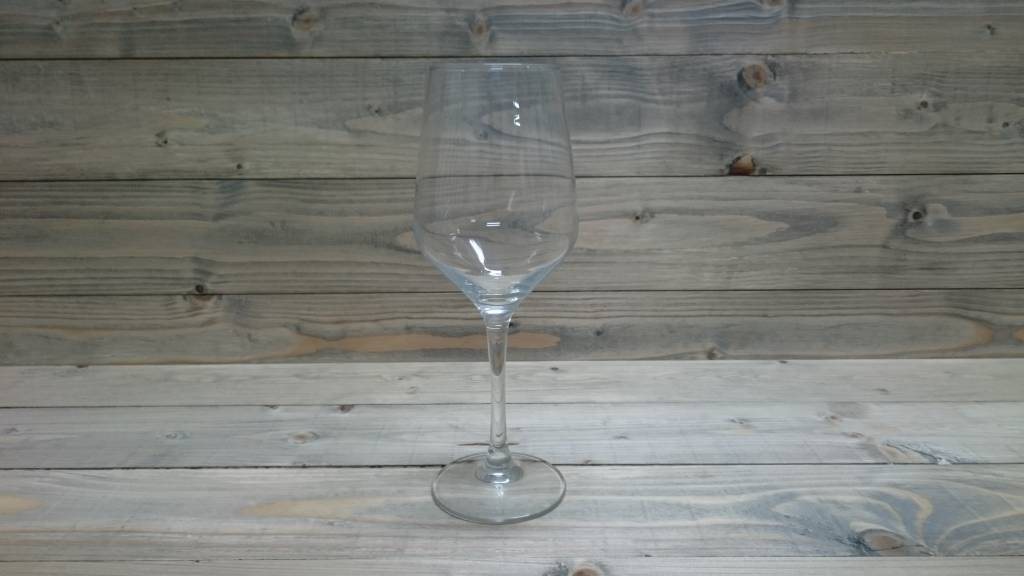 Wine glass 44cl-1