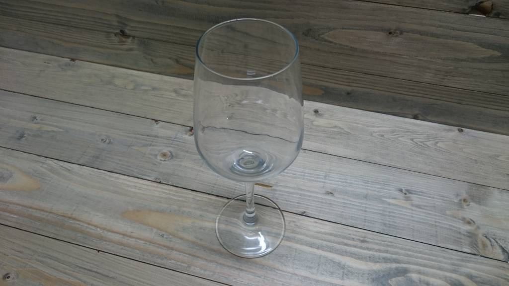 Wine glass 44cl-2