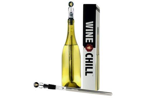 Winechill luxe wijnkoeler