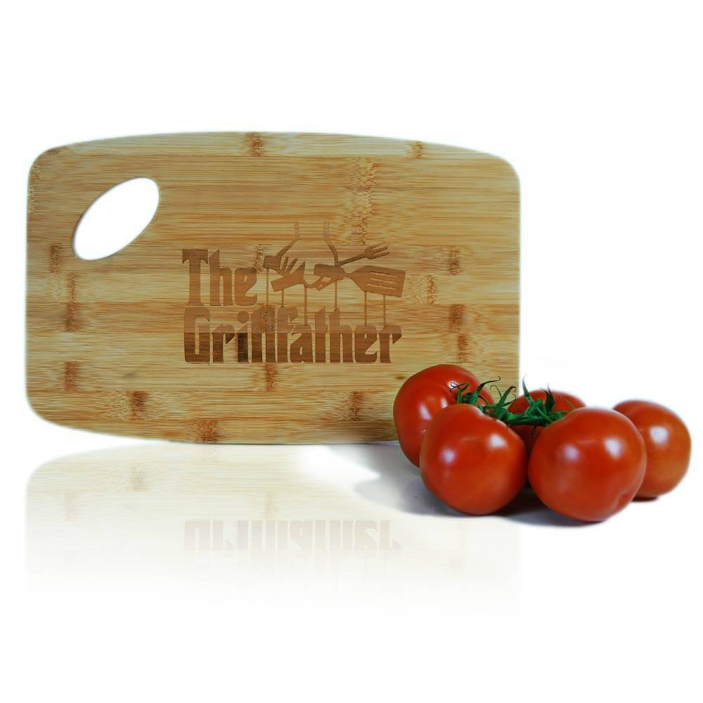 Grillfather Cutting Board-2