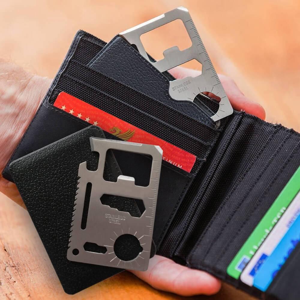 Creditcard Multitool-1