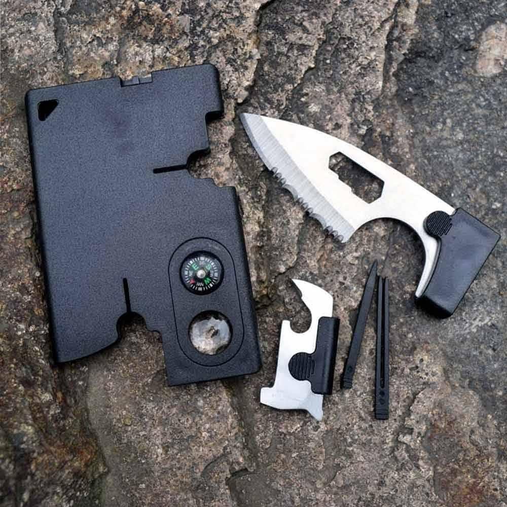 Carzor Knife-1